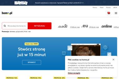 ProAgent-Agencja Ubezpieczeniowa PZU - Ubezpieczenia Komunikacyjne OC Rumia