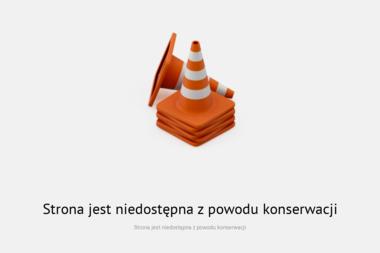 Profit Witkowski Grzegorz - Usługi finansowe Nowa Sól