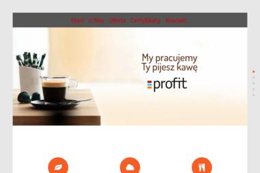 Biuro Księgowe Profit - Sprawozdania Finansowe Piła