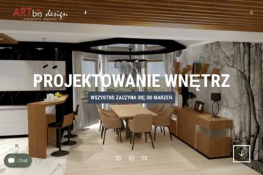 ARTbis Design. Studio Indywidualnych Inspiracji - Domy murowane Gorlice
