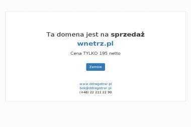 Studio Projektowe z Jarosław Zając - Projekty Małych Domów Mysłowice