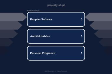 Alicja Birut Usługi Projektowe - Projektowanie wnętrz Nadrzecze
