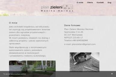 Pracownia Projektowa Sebastian Machnicki - Adaptacja projektów Chojnice