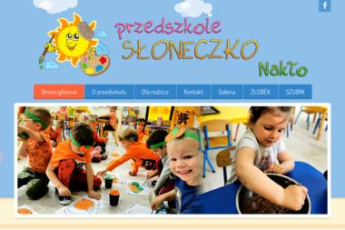Małgorzata Skrzyniarz Słoneczko - Catering świąteczny Nakło nad Notecią