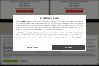 Wojtrans. Kompleksowe Przeprowadzki Zielona Góra - Przeprowadzki Zielona Góra