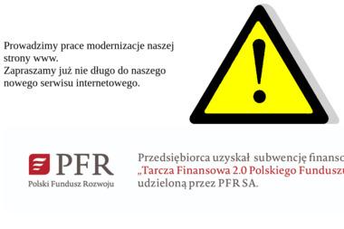Transport Osobowo Towarowy Edyta Puchała Szymoniak - Przewóz osób Raciechowice