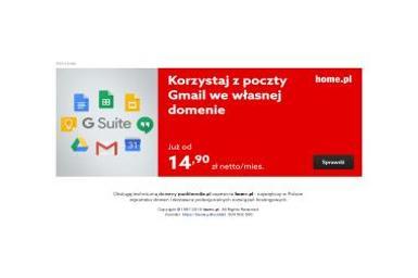 PunktMedia. Poligrafia, ksero, druk - Kopiowanie Dokumentów Gorzów Wielkopolski