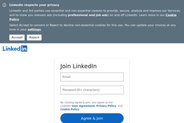 Purple Stone - Strony internetowe Sowliny