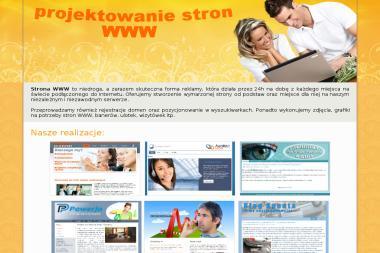 PW Electronic Przemysław Wrona - Fotografowanie Gliwice
