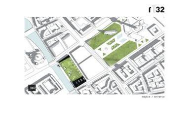 R132 Architekci Piotr Steckiewicz. Projekt domu, projekty domów, adaptacje projektów gotowych - Projekty domów Morąg
