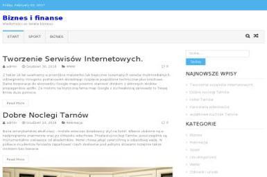 Radio Hańcza FM - Artur Pisarenko - Agencja interaktywna Suwałki