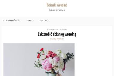 Dealer Karcher RCM - myjki, odkurzacze, odśnieżarki - Odśnieżanie dróg i placów Ruda Śląska