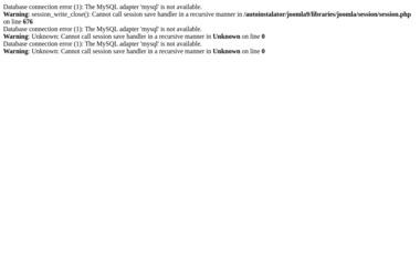 KML-Moto Rejestracja Pojazdów Sprowadzonych z Zagranicy - Tłumacze Limanowa