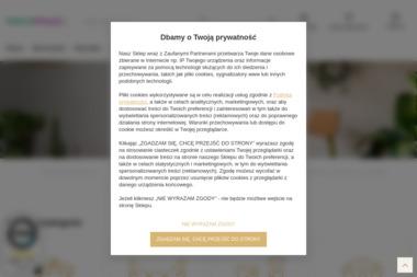 Centrum Usług Marketingowych - Drukowanie Lidzbark Warmiński