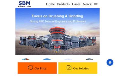 Restauracja Cardamon - Usługi Kulinarne Zabrze