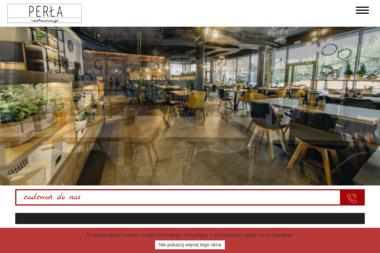 Restauracja Perła - Catering Staszów
