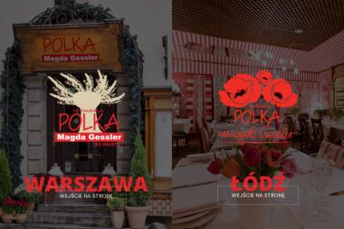 Restauracja POLKA - Catering świąteczny Żelazowa Wola