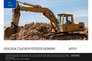 RINO Usługi Brukarskie, Usługi Budowlane, Kostka Brukowa - Układanie Kostki Brukowej Iława