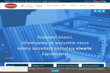 Nk Projekt Norbert Kutnik - Stylista Konopnica