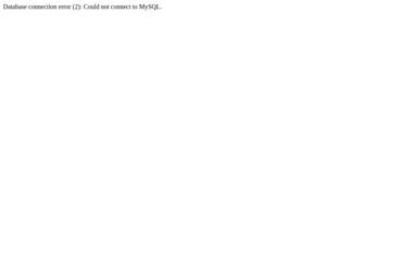 Rispa - Agencja Multimedialna - Fotografowanie Leszno