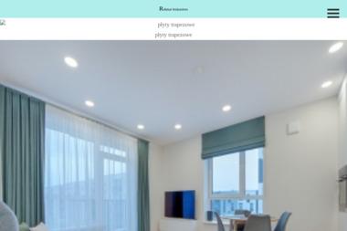 Rob-Mar - Brukarze Piotrków Trybunalski