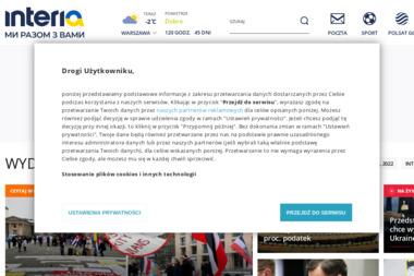 Roman Kowalczyk Firma Handlowo Usługowa Rolbud Hurt Detal - Budowa domów Hrubieszów
