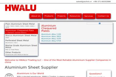 Roma Pizza & Grill. Pizza, pizzeria - Catering świąteczny Szczecin