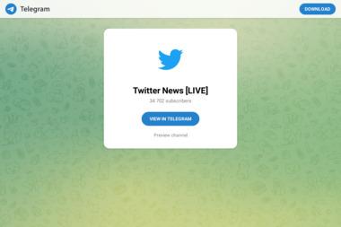 Rost Sp. z o.o. - Firma transportowa Ostróda