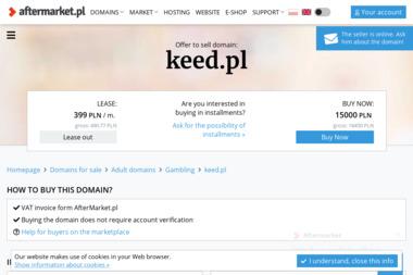 Julia Kotynia Język Rosyjski - Tłumaczenia, Nauka - Szkoła językowa Łódź