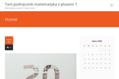 Usługi Transportowe Adam Rozbicki - Transport busem Sokołów Podlaski