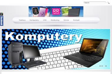 Serwis komputerowy Biała Podlaska
