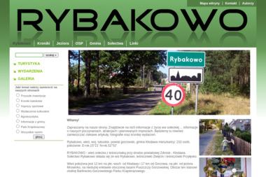 Zakład Produkcyjno Handlowo Usługowy Jarosław Szyliński - Ślusarz Kłodawa