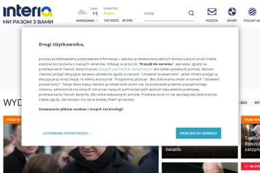 Jacek Smyrski Royal Smyrski Montaż i Sprzedaż Systemów Rynnowych Usługi Pogrzebowe - Budowa Dachu Kolbuszowa