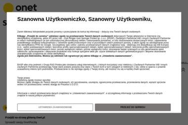 Zakład Usłg Elektrycznych - Elektryk Piotrków Trybunalski