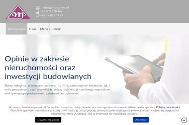 Biuro Usług Technicznych Budownictwa - Kierownik budowy Ząbkowice Śląskie