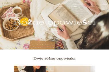 MOA Producent Sanek Artur Młynarczyk - Stolarz Zembrzyce