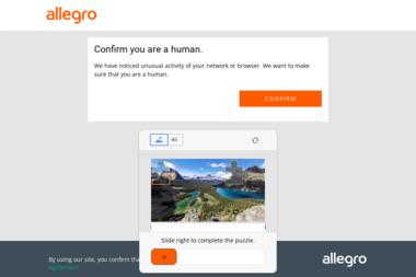 Se-Ko Serwis Komputerowy Maciej Marcinkowski. Naprawa laptopów - Serwis komputerowy Jarocin