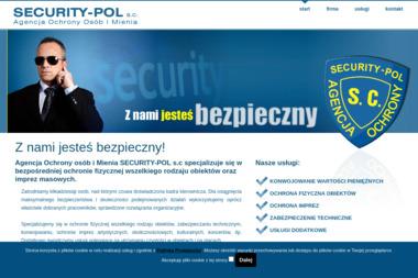 Zbigniew Moszczyński - Kancelaria prawna Ciechanów