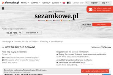 Ac Rental Sp. z o.o. - Wynajem nieruchomości Bydgoszcz