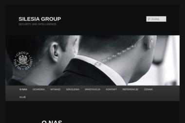 Silesia Group Sp. z o.o. - Prywatny Detektyw Katowice