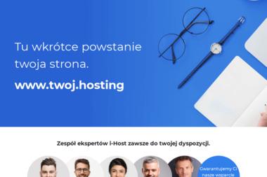 Silesia 2000 Otwarte Centrum Finansowe - Kredyt hipoteczny Rybnik