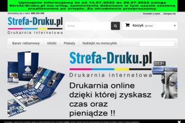 SiteProject - Agencja SEO Marklowice