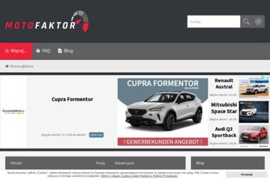 Skarbnica Winnic Walczak Sp.J. - Prowadzenie Kadr i Płac Konstancin-Jeziorna