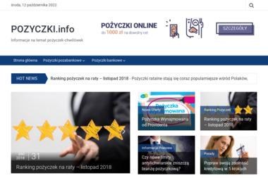 Spółdzielcza Kasa Oszczędnościowo-Kredytowa Bogdanka - Doradcy Kredytowi Bogdanka