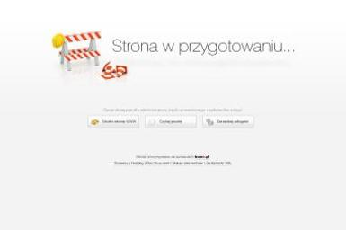 Skovin Polska Sp. z o.o. - Firma transportowa Konin