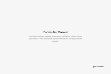 Karczma Sopa - Catering Zakopane