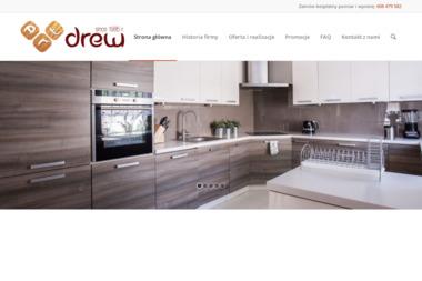 ART-DREW - Schody Metalowe Wewnętrzne Grodzisk Mazowiecki