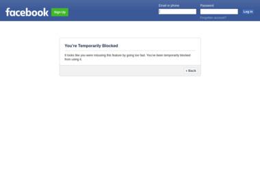 Zakład Stolarski Franciszek Szymiczek - Meble na wymiar Rybnik
