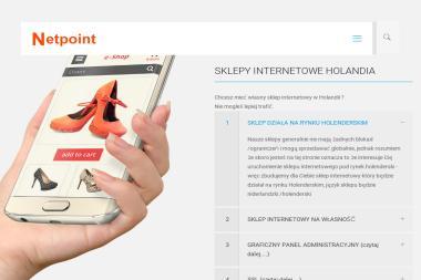 INN3. Strony internetowe, kampanie reklamowe - Pozycjonowanie Stron WWW Lublin