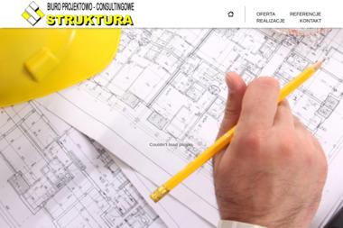 Biuro Projektów i Nadzoru Budowlanego S.C. Ewa i Ryszard Sikorscy - Architekt Pyrzyce